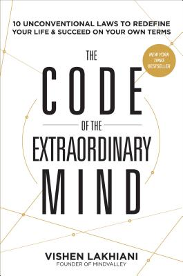Image for The Limitless Mind: Extraordinary Hacks to Transform Your Happiness, Success, and Potential