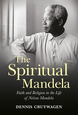 Image for The Spiritual Mandela