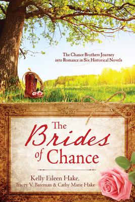 Image for The Bride's of Chance Collection