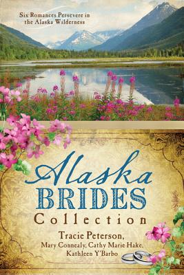 Image for The Alaska Brides