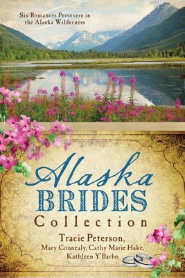 Image for Alaska Brides Collection