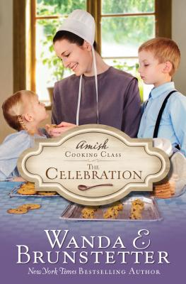 Image for Amish Cooking Class - The Celebration