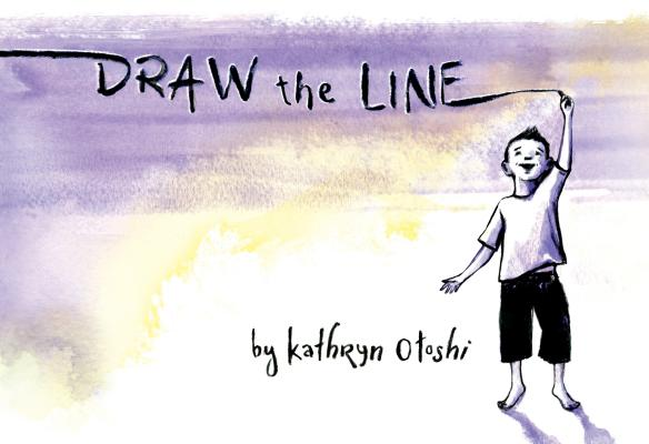 Image for Draw the Line