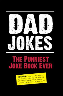 Image for Dad Jokes