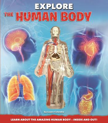 Image for Explore the Human Body