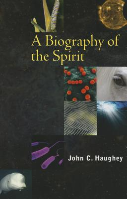 Image for A Biography of the Spirit