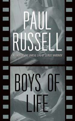 Image for Boys of Life