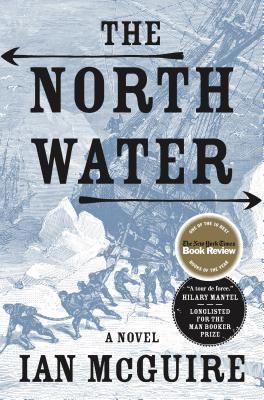 Image for The North Water A Novel