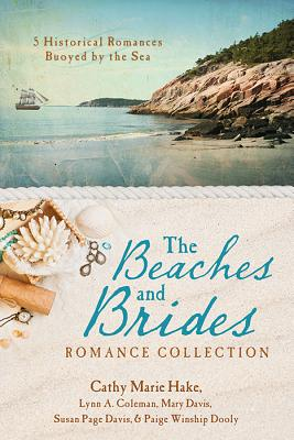 Image for The Beaches And Brides