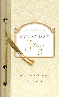 Image for Everyday Joy