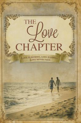 Image for The Love Chapter: 1 Corinthians 13
