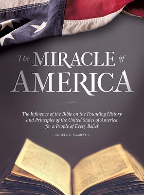 Image for The Miracle of America