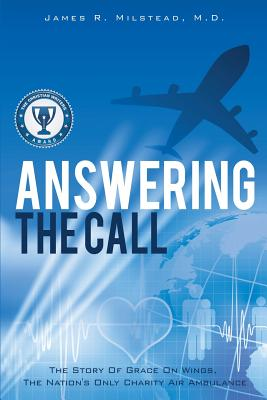 Image for Answering the Call