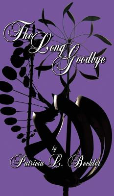 Image for The Long Goodbye (Signed)