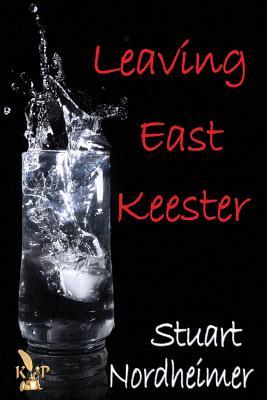 Leaving East Keester, Nordheimer, Stuart