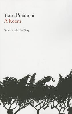Image for Room (Hebrew Literature)