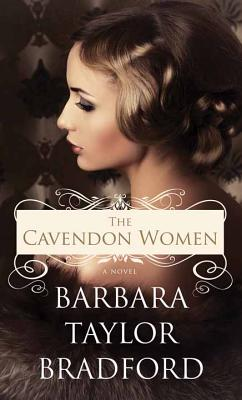 Image for The Cavendon Women