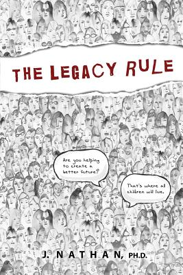 Image for The Legacy Rule