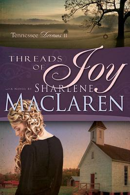 Image for Threads Of Joy