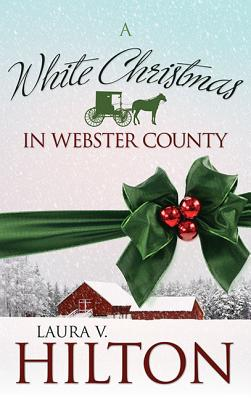 Image for A White Christmas In Webster County