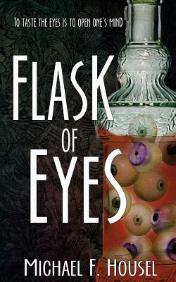 Flask of Eyes
