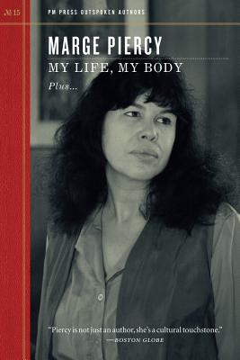 Image for My Life, My Body (Outspoken Authors)