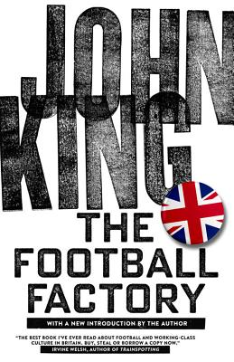 Image for The Football Factory