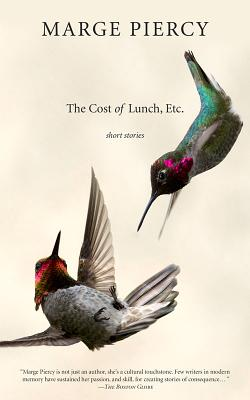 Image for The Cost of Lunch, Etc.: Short Stories