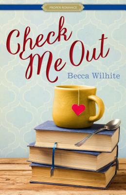 Image for Check Me Out (Proper Romance Contemporary)