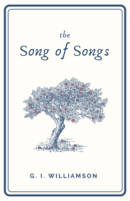 Image for The Song of Songs