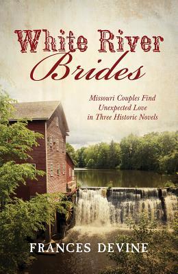 Image for White River Brides