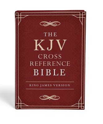 Image for The KJV Cross Reference Bible