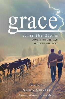 Image for Grace After the Storm