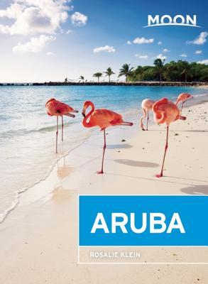 Image for Moon Aruba