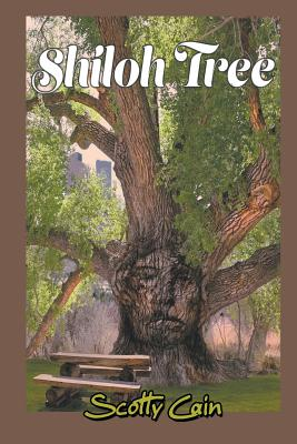 Image for Shiloh Tree