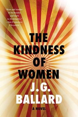 Image for Kindness of Women