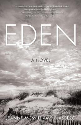 Eden, Blasberg, Jeanne