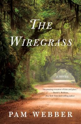 Image for Wiregrass, The