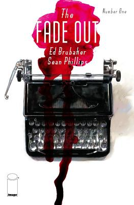 Image for The Fade Out, Vol. 1