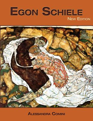Image for Egon Schiele, New Edition