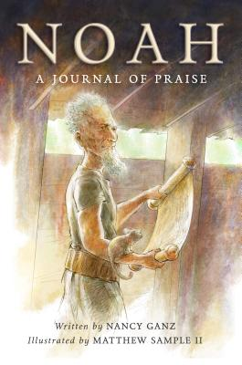Image for Noah: A Journal of Praise