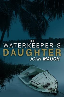 Image for The Waterkeeper's Daughter