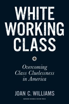 Image for White Working Class