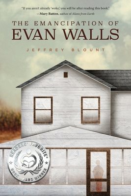 Image for The Emancipation of Evan Walls