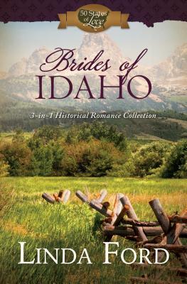 Image for Brides Of Idaho