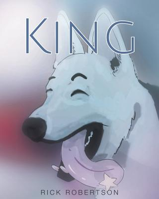 Image for King