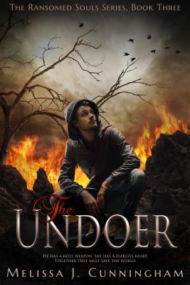 Image for The Undoer (3) (The Ransomed Souls Series)