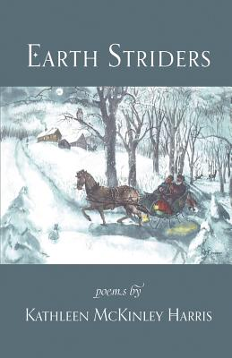 Image for Earth Striders