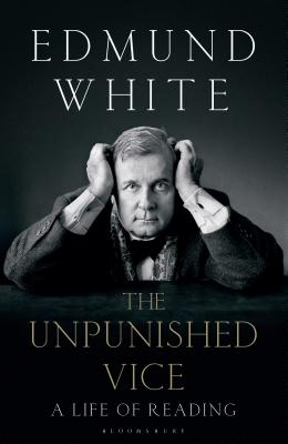 Image for The Unpunished Vice: A Life of Reading