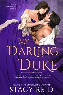 Image for My Darling Duke